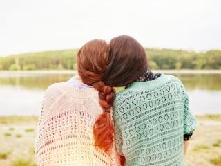 Приятелите, без които (не)можем
