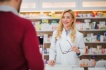 Недоразумения в аптека