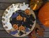 Страшни рецепти за Хелоуин