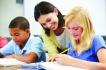 Разговор за образование - кога?