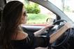 За шофьорските изпити от първо лице