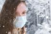 COVID-19: Къде да се ваксинирате