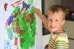 За интериорния дизайн, ремонтите и детските таланти