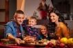 Коледа - ритуалът, който ни води в бъдещето