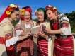 Забавният хороскоп на маг Надя Брайт - 20.09-26.09